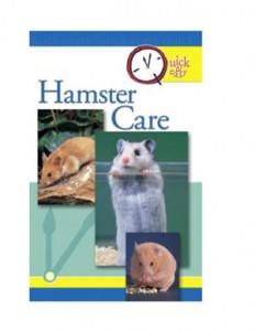 Baixar Quick and easy hamster care pdf, epub, eBook