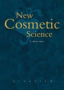 Baixar New cosmetic science pdf, epub, eBook