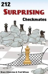 Baixar 212 surprising checkmates: pdf, epub, eBook