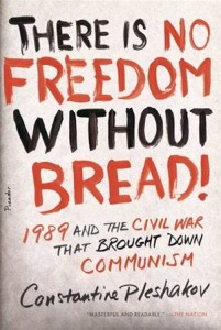 Baixar There is no freedom without bread! pdf, epub, eBook