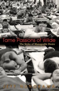 Baixar Tame passions of wilde pdf, epub, eBook