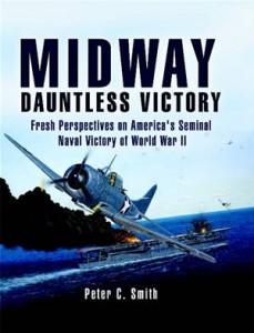 Baixar Midway: dauntless victory pdf, epub, eBook
