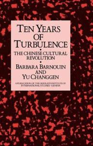 Baixar Ten years of turbulence pdf, epub, eBook