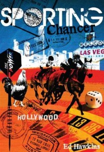 Baixar Sporting chancer: one mans journey to take on pdf, epub, eBook