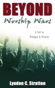 Baixar Beyond worship wars pdf, epub, eBook