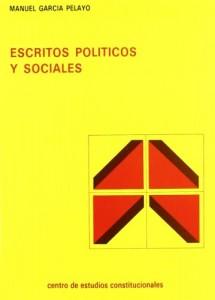 Baixar Escritos politicos y sociales pdf, epub, ebook