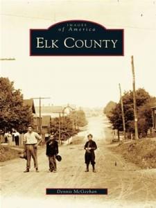 Baixar Elk county pdf, epub, eBook