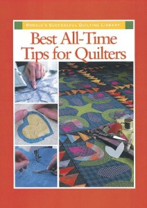 Baixar Best all-time tips for quilters pdf, epub, eBook