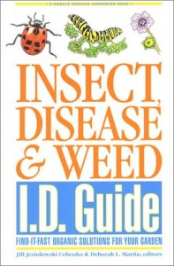 Baixar Insect, disease & weed i.d. guide pdf, epub, eBook