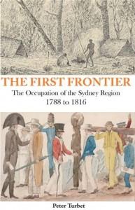 Baixar First frontier pdf, epub, eBook