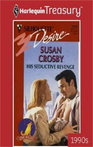 Baixar His seductive revenge pdf, epub, eBook
