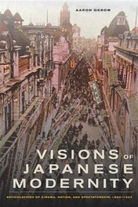 Baixar Visions of japanese modernity pdf, epub, eBook