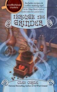 Baixar Through the grinder pdf, epub, eBook