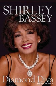 Baixar Shirley bassey: diamond diva pdf, epub, eBook