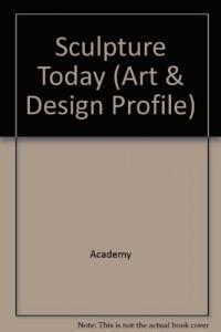 Baixar Sculpture today pdf, epub, eBook