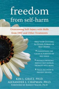 Baixar Freedom from self-harm pdf, epub, eBook