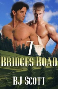 Baixar 7 bridges road pdf, epub, ebook
