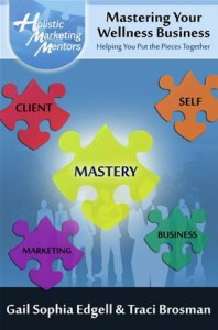 Baixar Mastering your wellness business: helping you pdf, epub, eBook