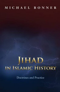 Baixar Jihad in islamic history pdf, epub, eBook