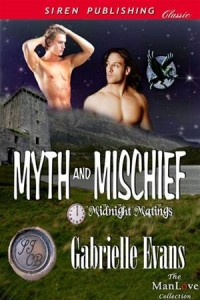 Baixar Myth and mischief pdf, epub, eBook