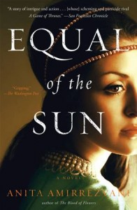 Baixar Equal of the sun pdf, epub, ebook