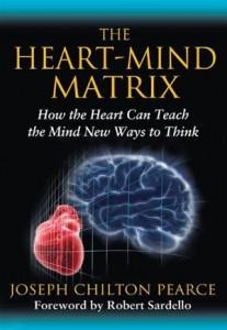 Baixar Heart-mind matrix, the pdf, epub, eBook