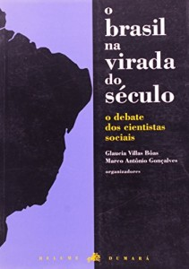 Baixar Brasil na virada do seculo, o pdf, epub, eBook