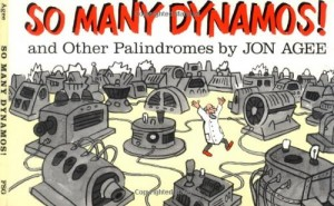 Baixar So many dynamos! pdf, epub, eBook