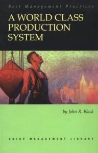 Baixar World-class production system pdf, epub, eBook