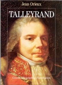 Baixar Talleyrand ou le sphinx incompris pdf, epub, ebook