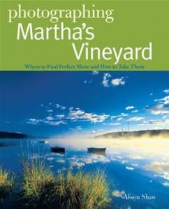 Baixar Photographing martha's vineyard: where to find pdf, epub, eBook