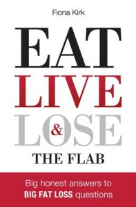Baixar Eat live & lose the flab pdf, epub, ebook