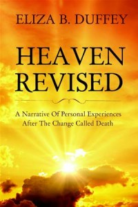 Baixar Heaven revised: pdf, epub, eBook