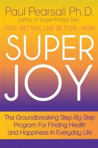 Baixar Super joy pdf, epub, eBook