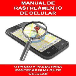 Baixar Manual de Rastreamento Para Celular Iphone, Android e Windows Phone pdf, epub, eBook