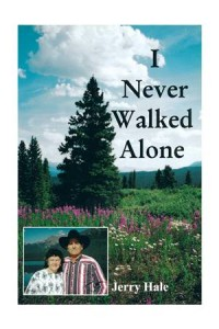 Baixar I never walked alone pdf, epub, eBook