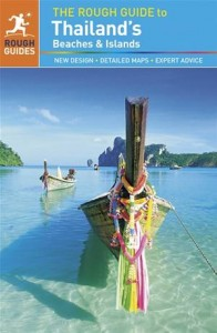 Baixar Rough guide to thailand's beaches & islands, the pdf, epub, eBook