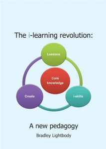 Baixar Ilearning revolution, the pdf, epub, ebook