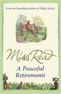 Baixar Peaceful retirement, a pdf, epub, eBook