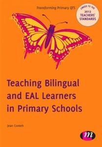 Baixar Teaching bilingual and eal learners in primary pdf, epub, eBook