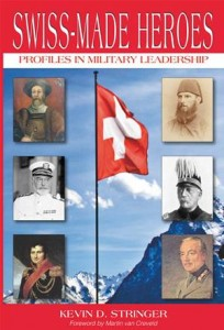 Baixar Swiss-made heroes pdf, epub, eBook