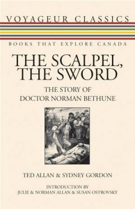 Baixar Scalpel, the sword, the pdf, epub, eBook