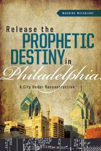 Baixar Release the prophetic destiny in philadelphia: a pdf, epub, eBook