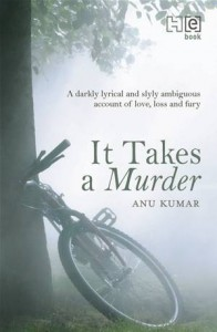 Baixar It takes a murder pdf, epub, ebook