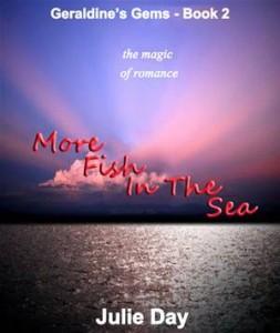 Baixar More fish in the sea pdf, epub, ebook