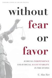 Baixar Without fear or favor pdf, epub, eBook