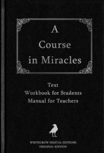 Baixar Course in miracles, a pdf, epub, eBook