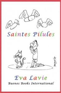 Baixar Saintes pilules, comment eviter les medicaments pdf, epub, ebook