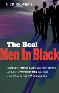 Baixar Real men in black, the pdf, epub, eBook