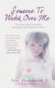 Baixar Someone to watch over me pdf, epub, eBook